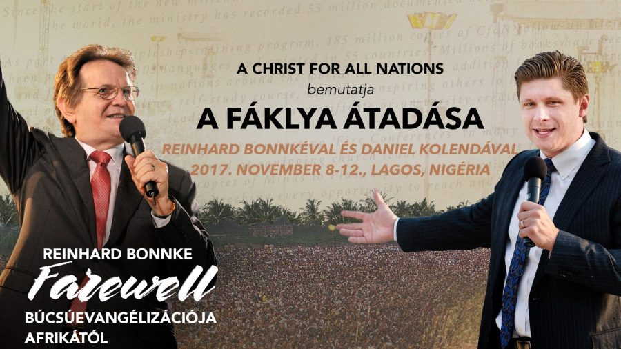 Bonnke_Kolenda_Faklya_Lagos