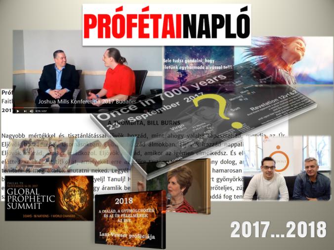 2017 vége montázs