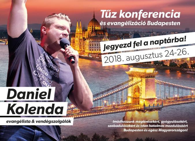 A6 Budapest PRINT-page-001