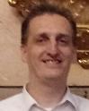profilkép2