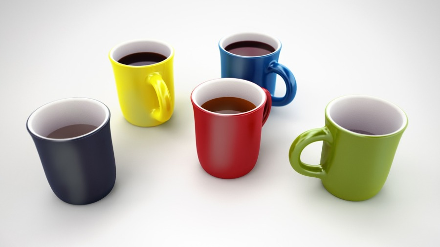 coffee-1699185_1280