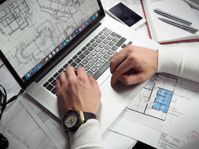 blueprints-1837238_1280