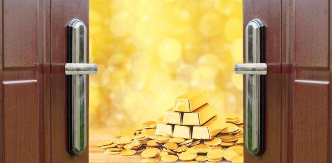 blog-banner_032218_Finances
