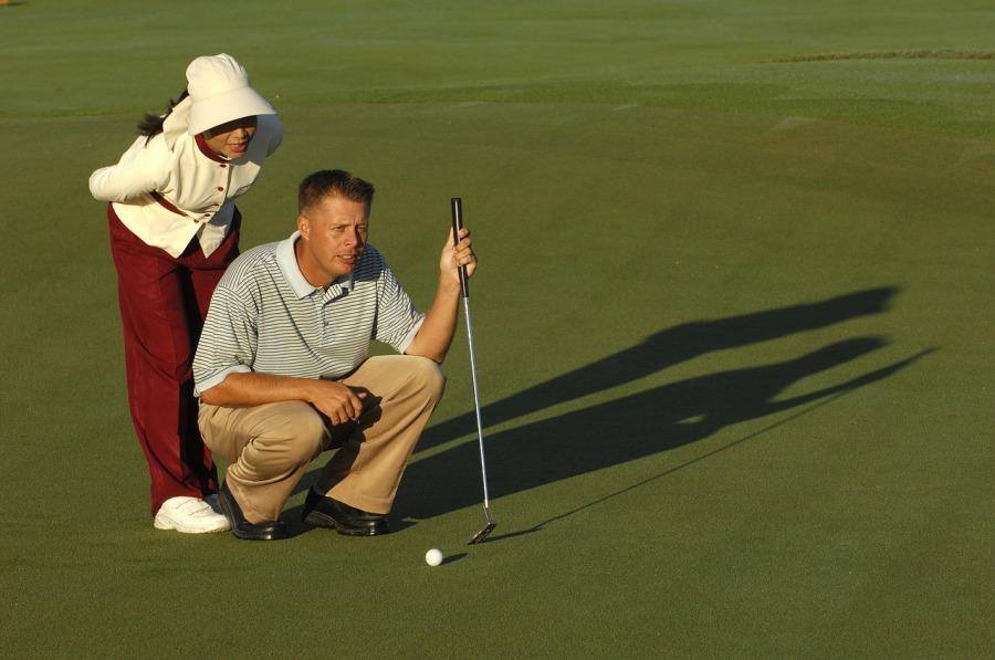 golf-1353532_1280