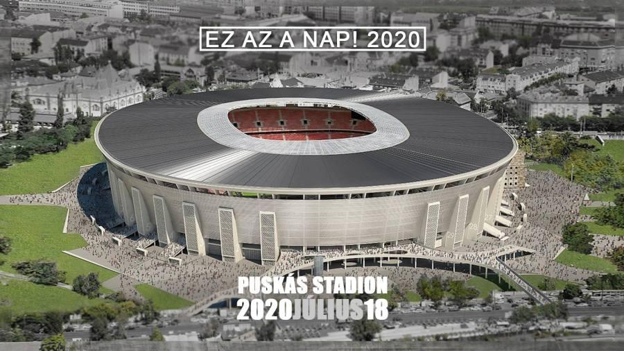 ezazanap2020