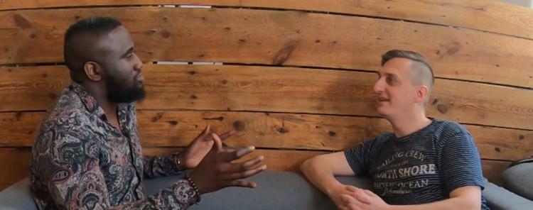Tomi interjú kép 2